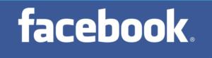 facebook bannerlogo